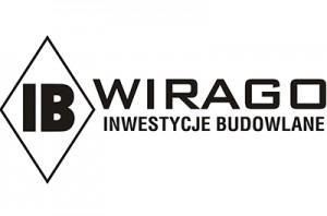 wirago logo