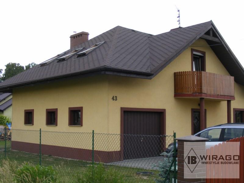 Wirago 2012 046